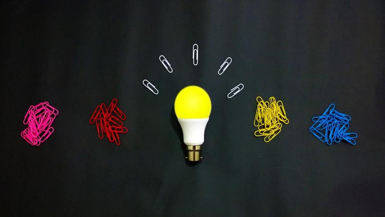 5 Ideias para Economizar Energia na Sua Empresa