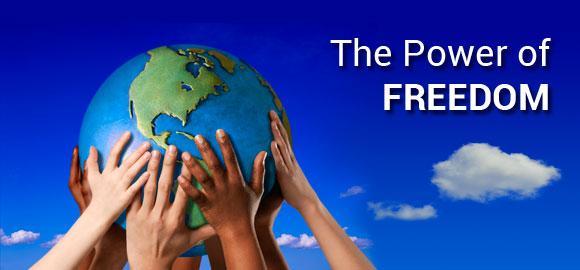 O Mercado é Livre. Livre = Concorrência!