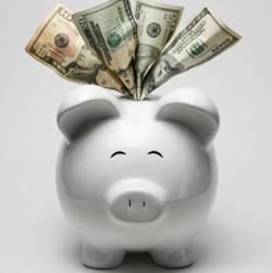 Consumidor Livre de Energia economiza R$ 43 bilhões