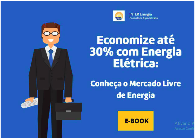 baixar-ebook-mercado-livre-energia