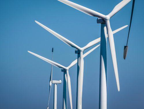Mercado livre de energia será ampliado a partir de 2019