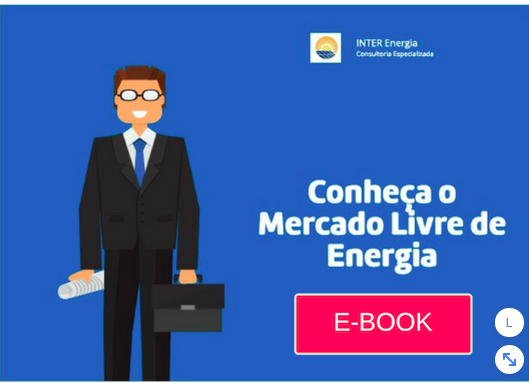 ebook-interenergia-mercado-livre-energia