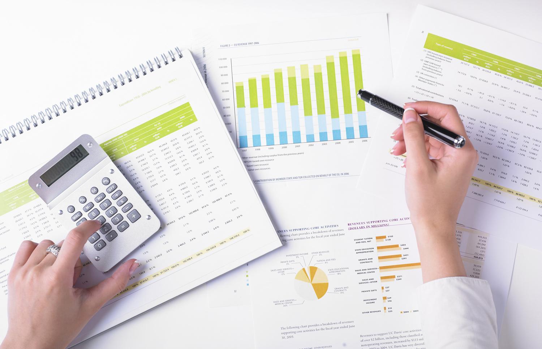 Mercado Livre de Energia e Mercado Cativo: diferenças de custos associados