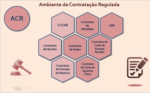 Mercado Livre de Energia: Conheça os Tipos de Contratos