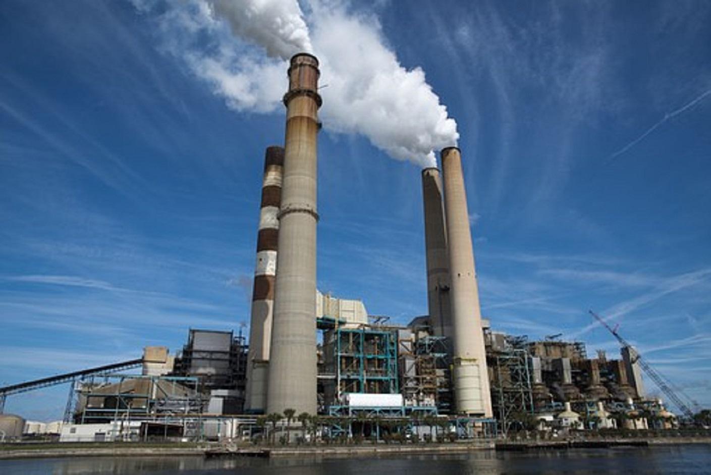 A variação do PLD e como isso impacta a precificação de energia