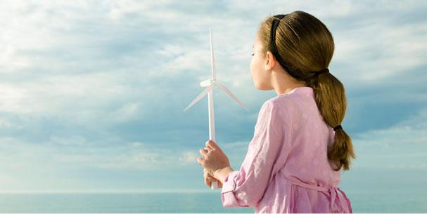 O que é Energia de Reserva?