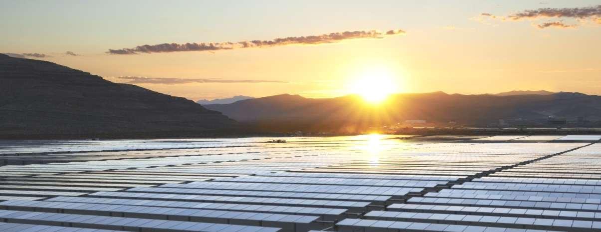 Pesquisadores encontram uma forma de aumentar eficiência de energia solar em até 700%