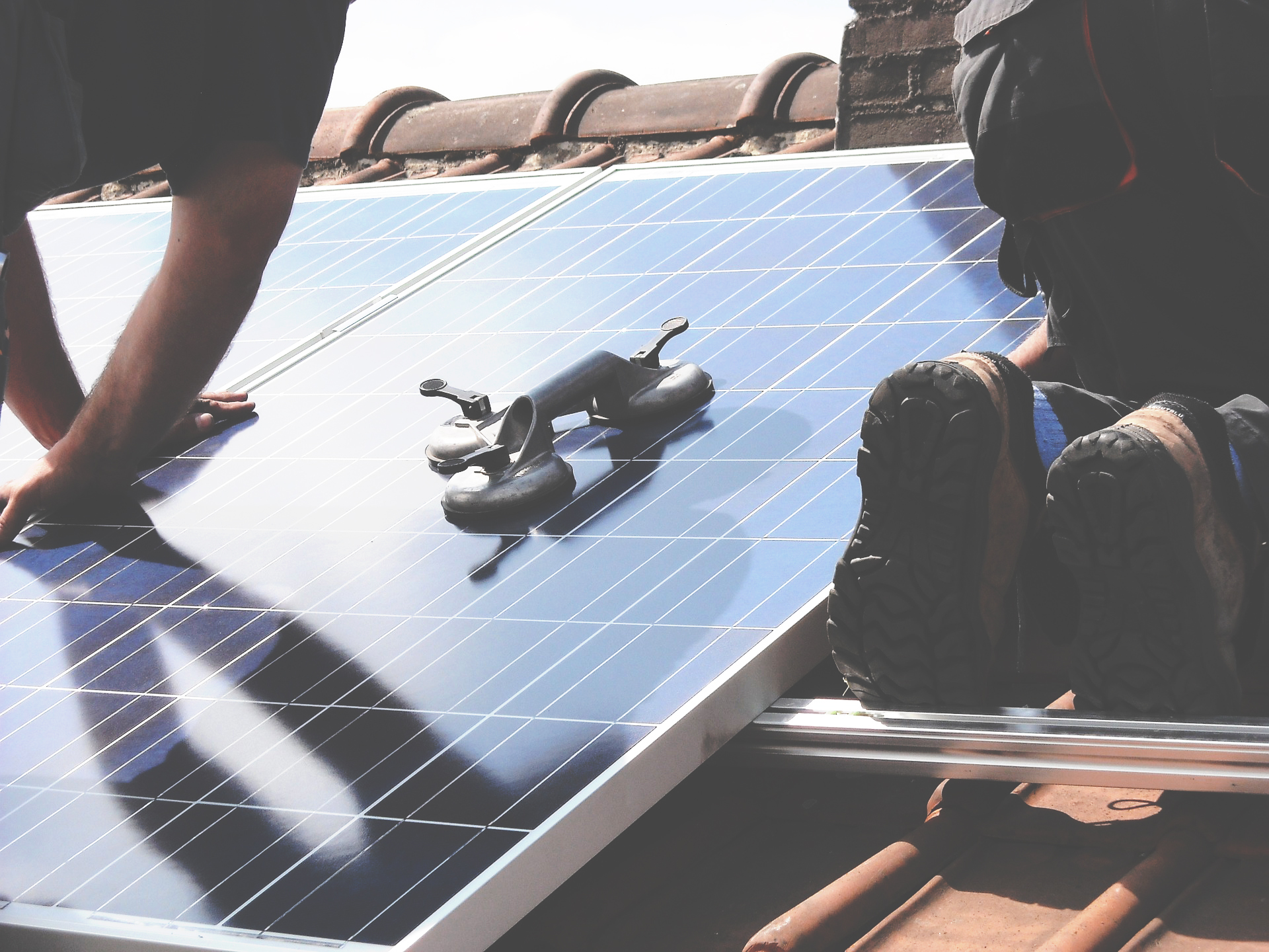 Benefícios do Mercado Livre de Energia