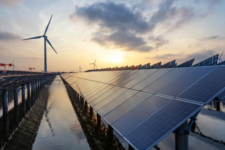 Resultado da Consulta Pública 63 do MME mostra agentes favoráveis à expansão do mercado livre de energia