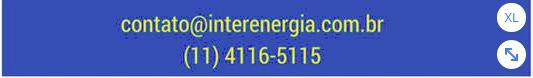 contato-interenergia